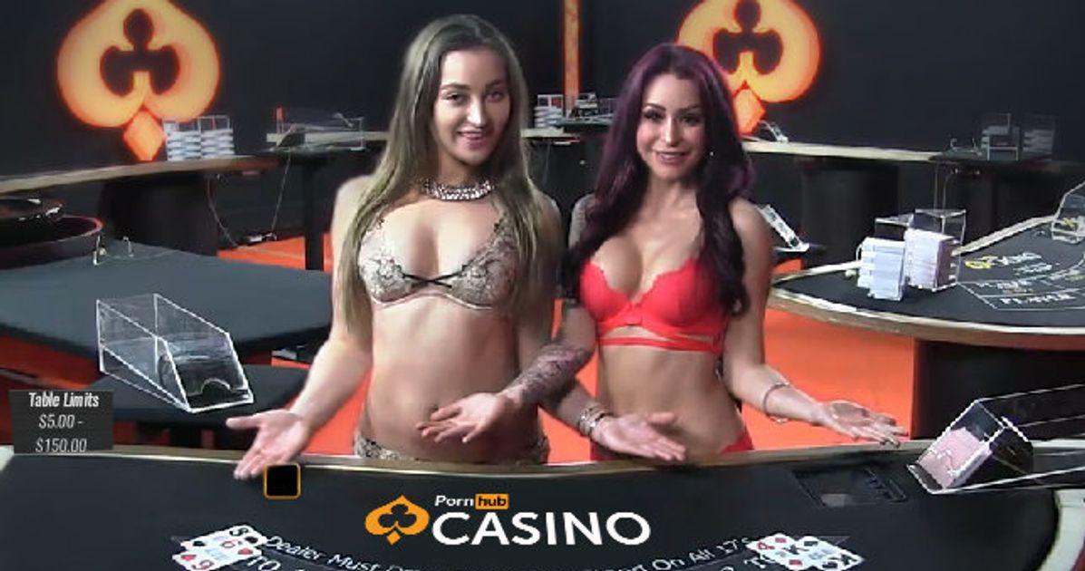 Canadian Site Casino 17851