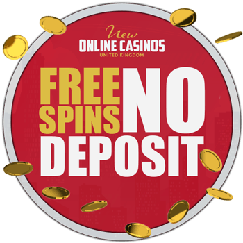 Free Spins 58688