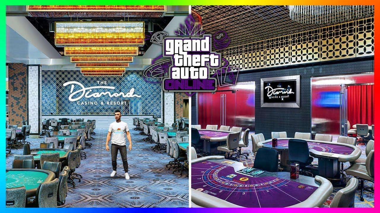 Paysafecard Casino 89431