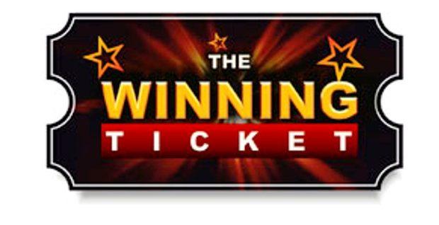 Sport Betting 81962
