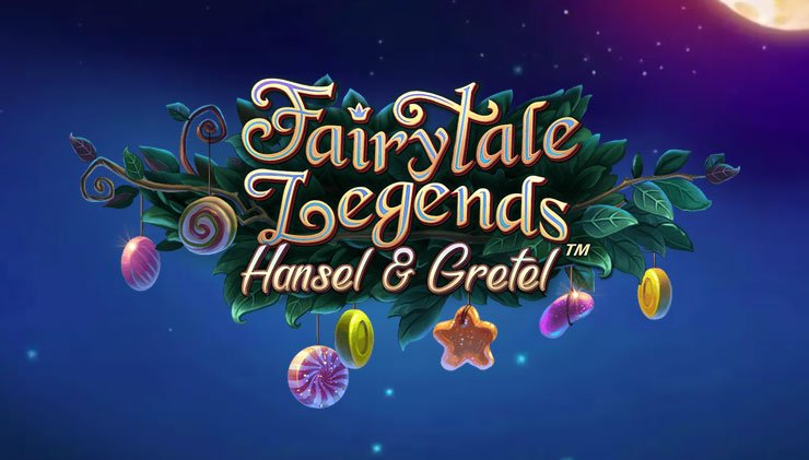 Fairytale Legends 6163