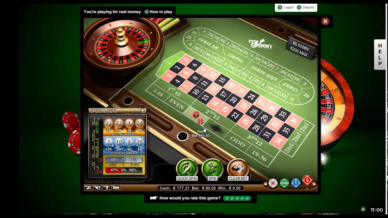 Justice Machine Slot 79905