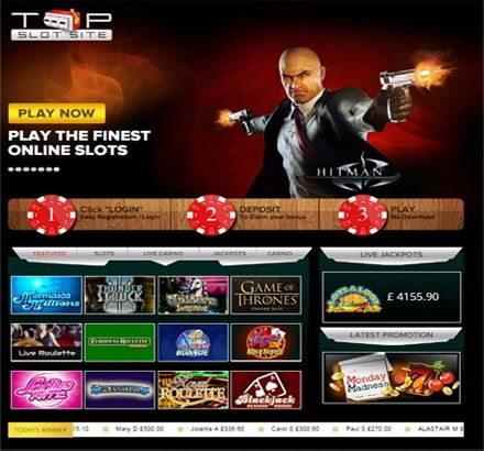 Mbit Casino Bonus 5375
