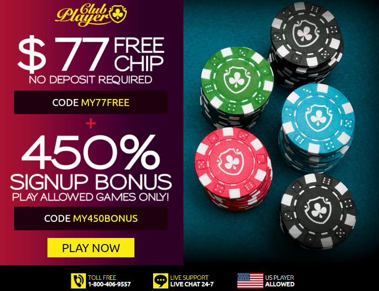 Withdrawal Free Chips 88550