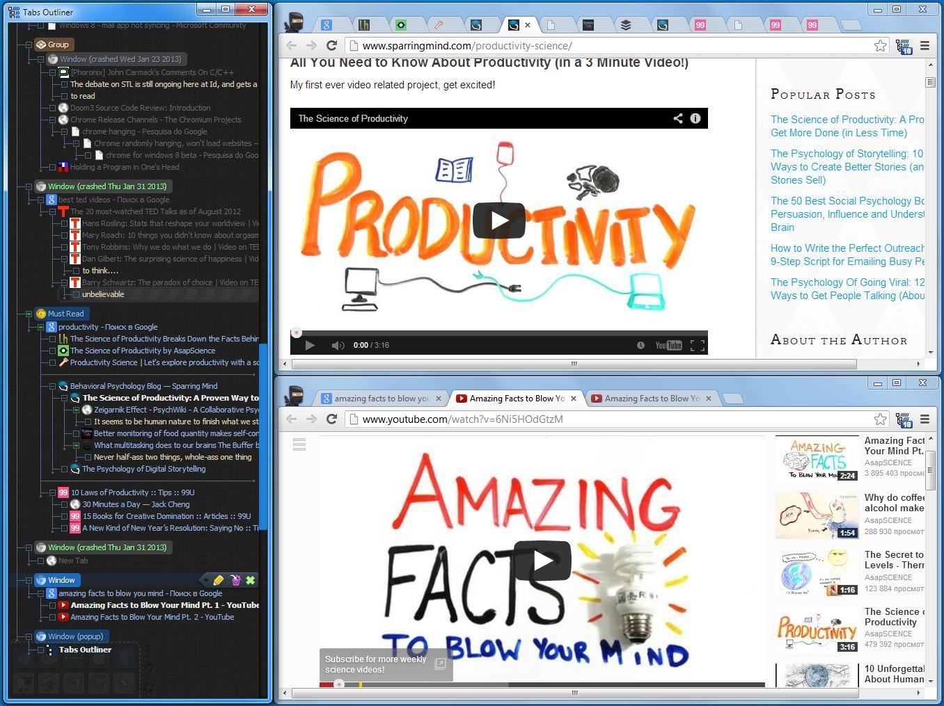 Screenshot Windows Withdrawal 16216