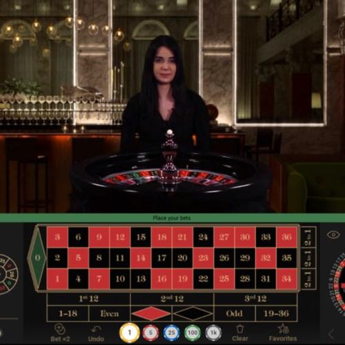 Free Casino Simulator 69192