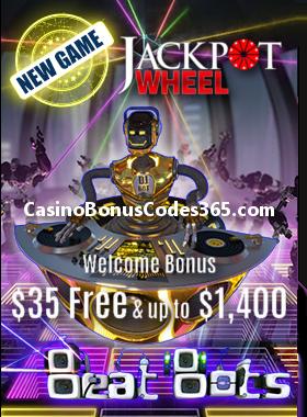 Free Chip 30520