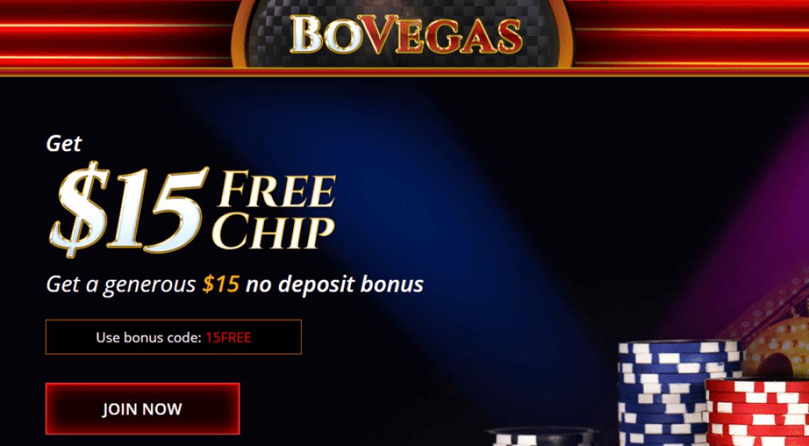 Free Chip Deposit 51257