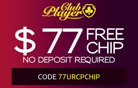 Free Chip 72908