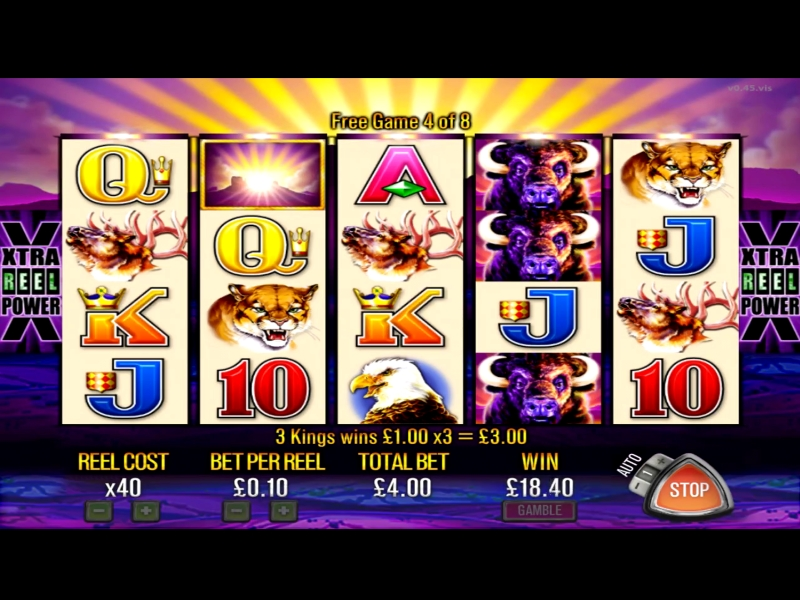 Free Progressive Slots 62324