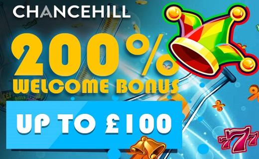 Get Bonus Today 30566