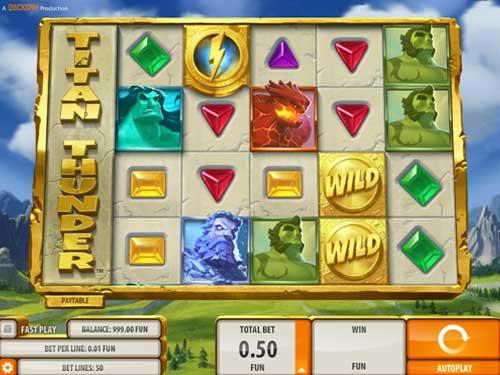 Golden Promo Slot 60951
