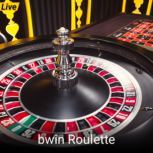 Guess Roulette Number 87625