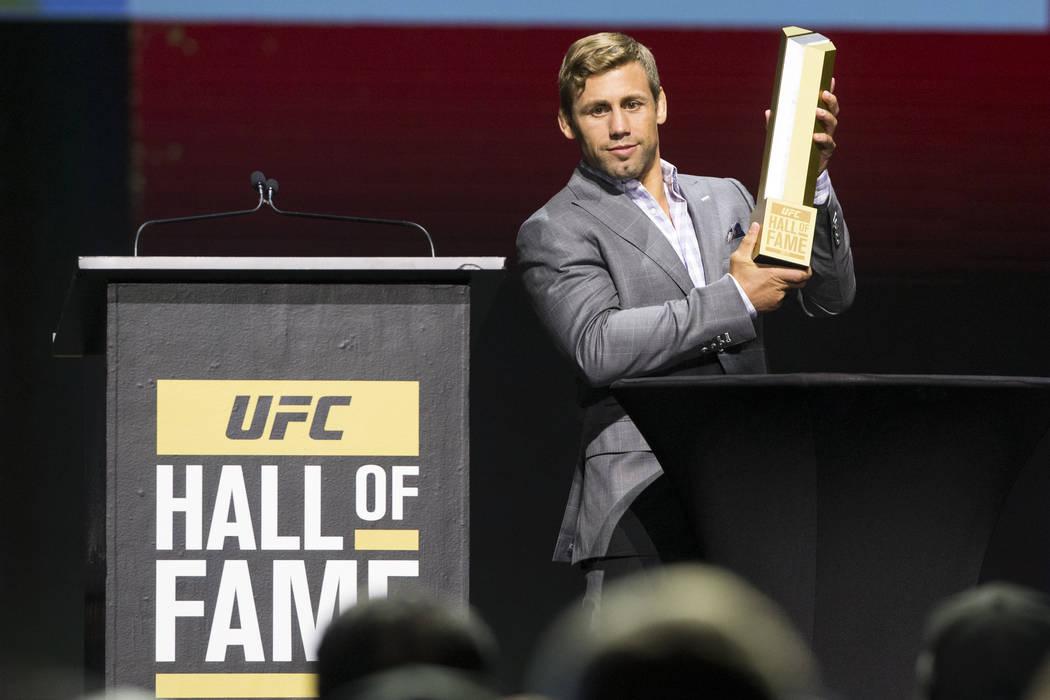 Hall of Fame 95435