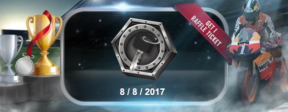 Jackpot 3x3 Slot 61460