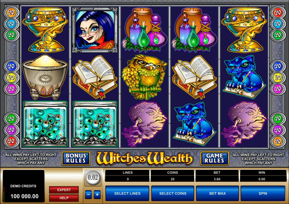 Jackpot Darts 15714