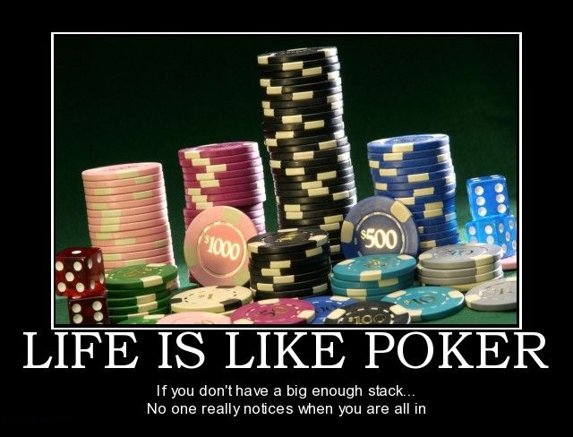 Jackpot Party 50702