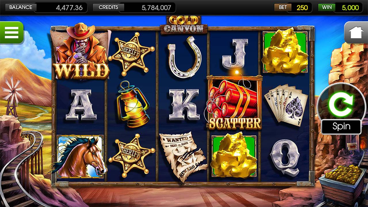 Lucky Strike 49503