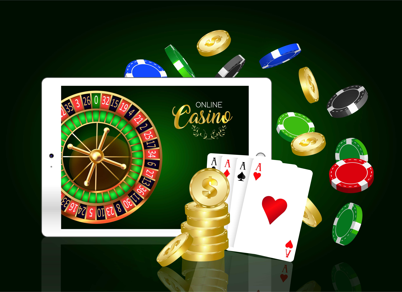 Lucky Win Coins 50919