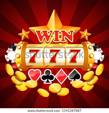 Lucky Win Coins 5930
