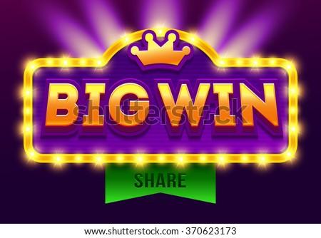 Lucky Win 10617