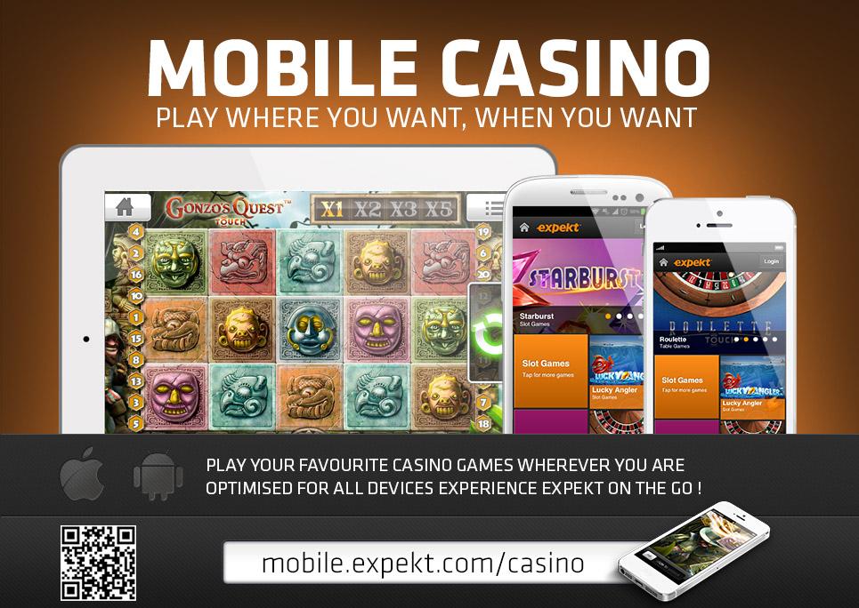 Mobile Casino 29659