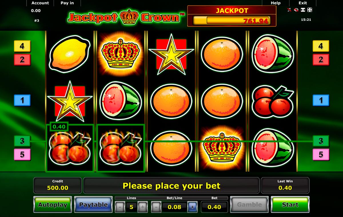 Mobile Casinos 97506