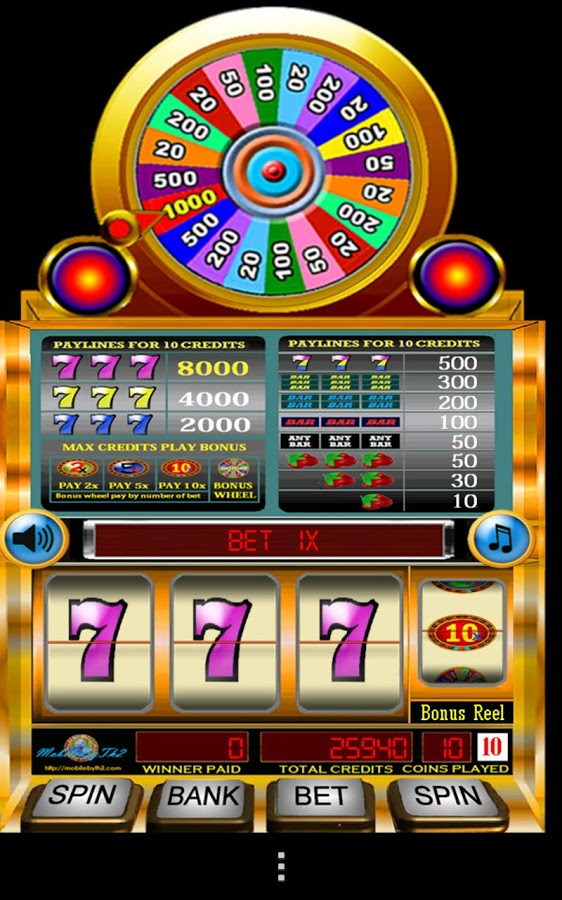Mobile Casinos for 90811