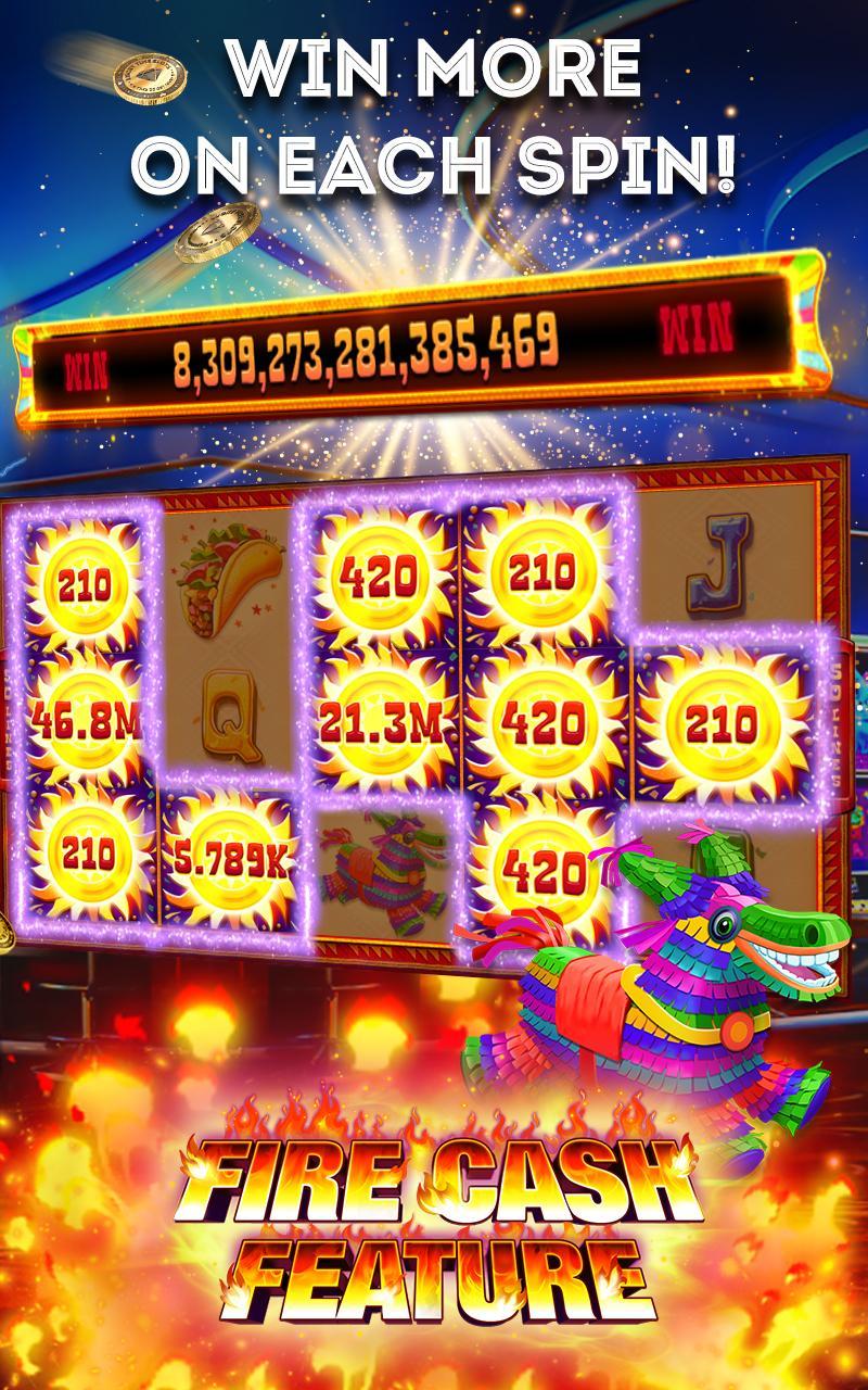 Money Storm 47297