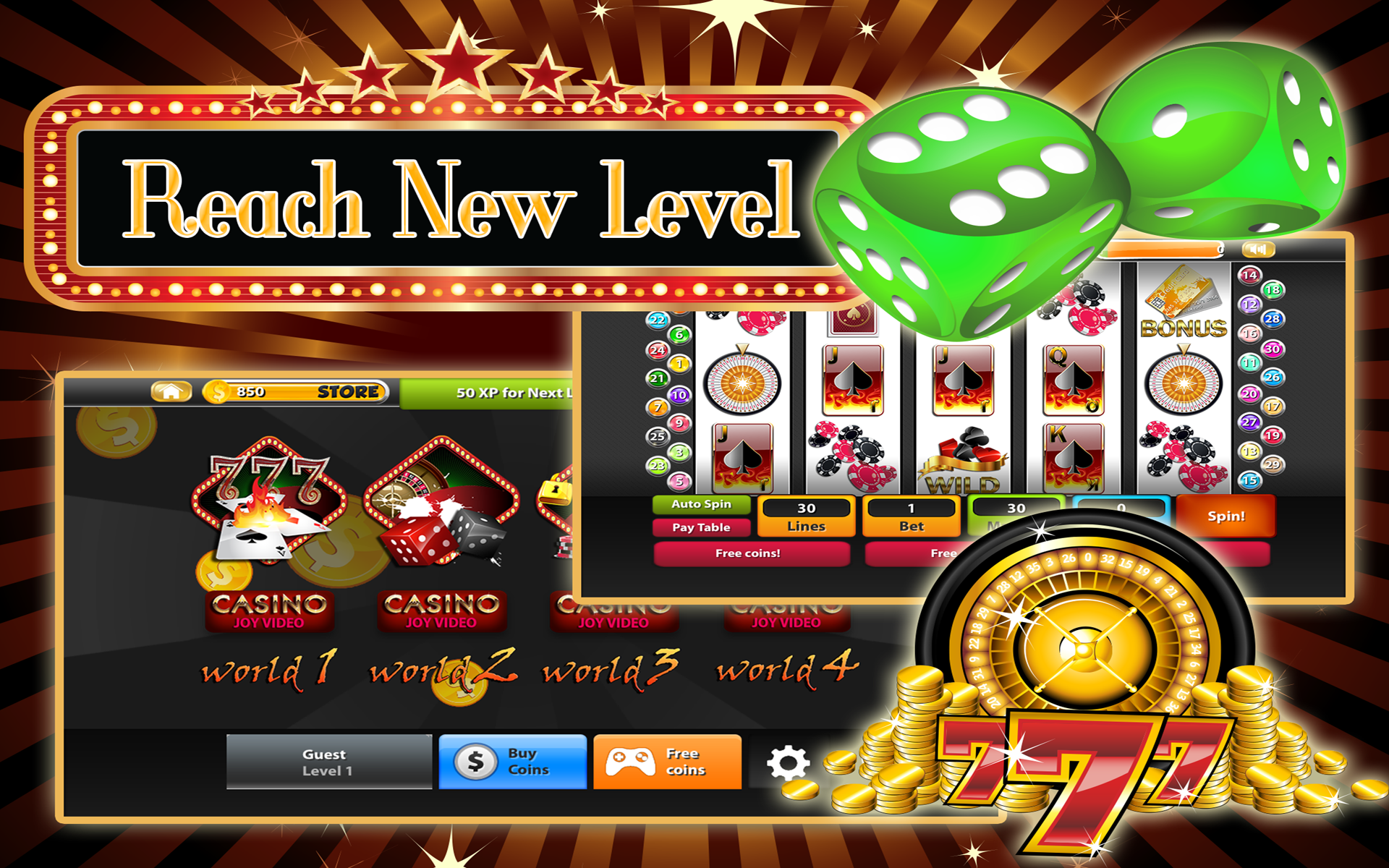 New Cash 86683