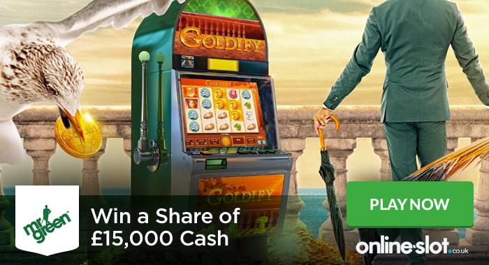 New Cash 63868