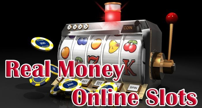 Online Casino 53821