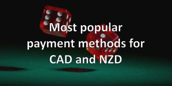 Online Casino 94965