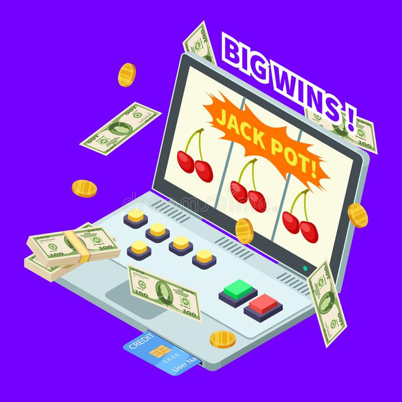 Online Casino 41148