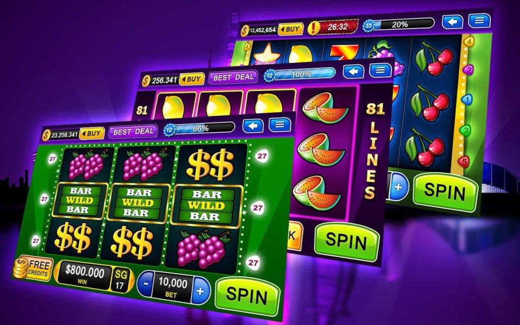Online Casino 59289