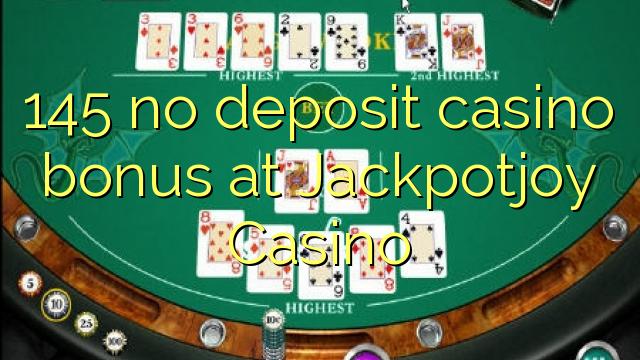 Online Gambling Sites 41464