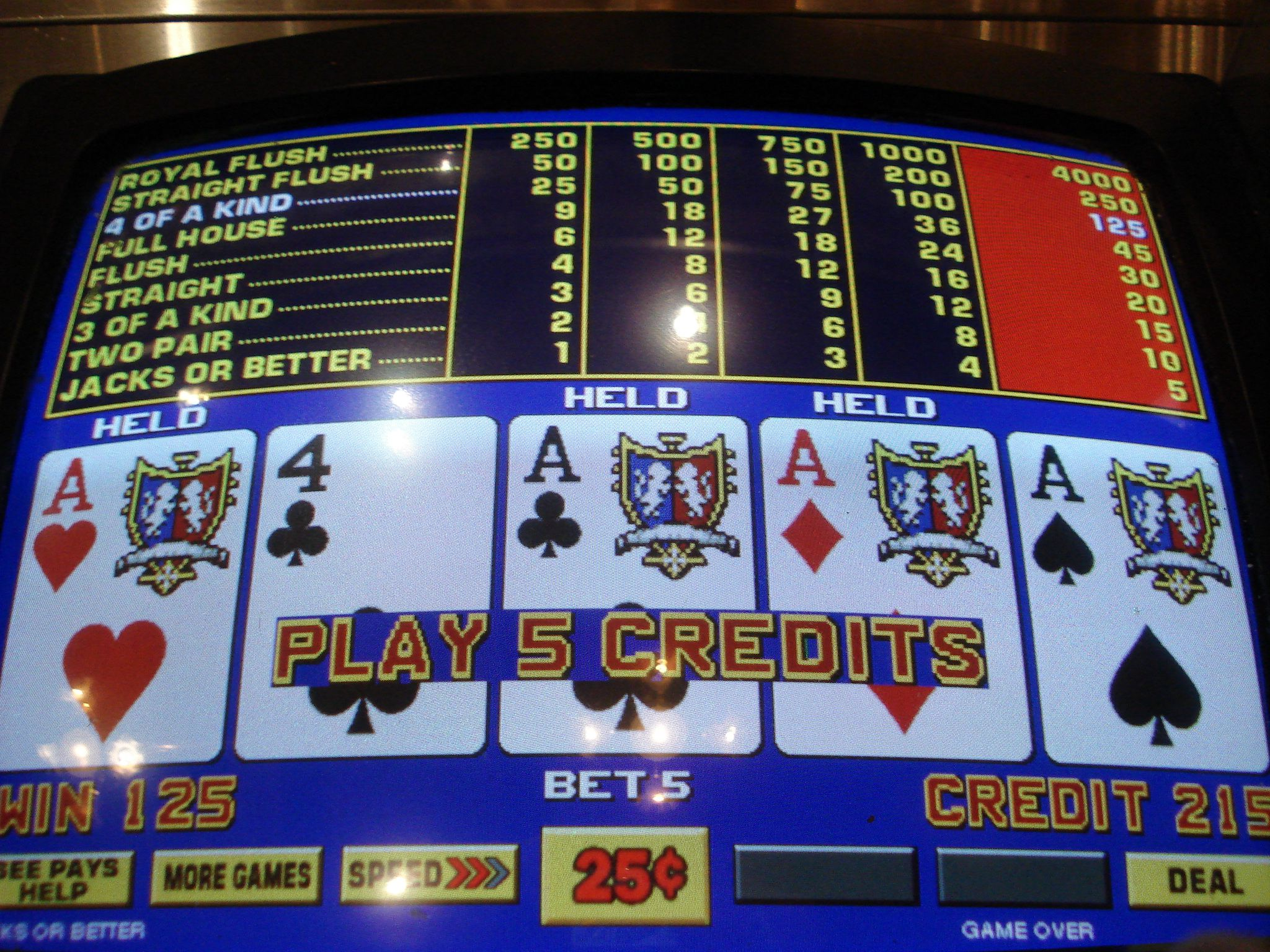 Online Gambling Sites 6262