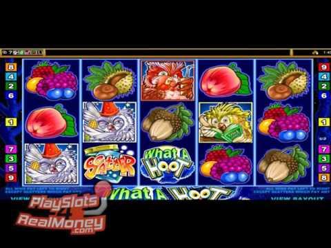Online Slots Real 35442