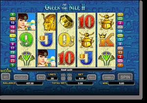 Overseas Casino for 58533