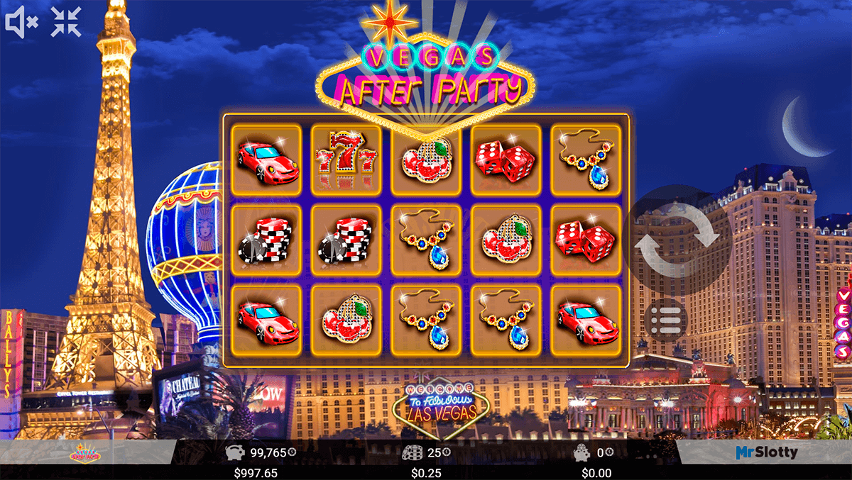 Party Casino Free 42304