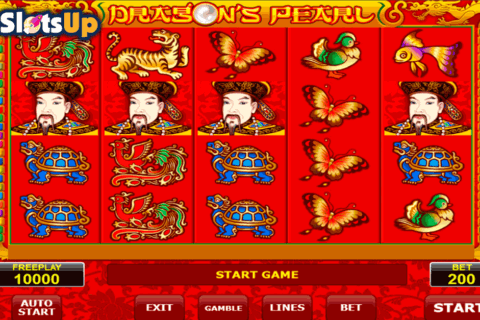Party Casino Free 27466