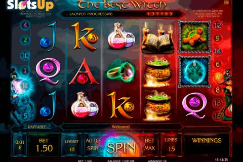 Party Casino 22090