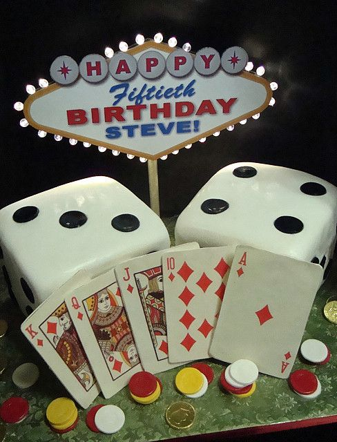 Party Casino My 24663