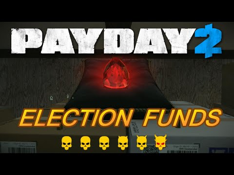 Payday Stealth Pre 11808