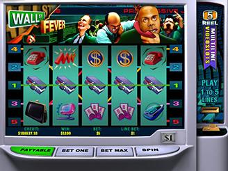 Paying Online Pokies 35471
