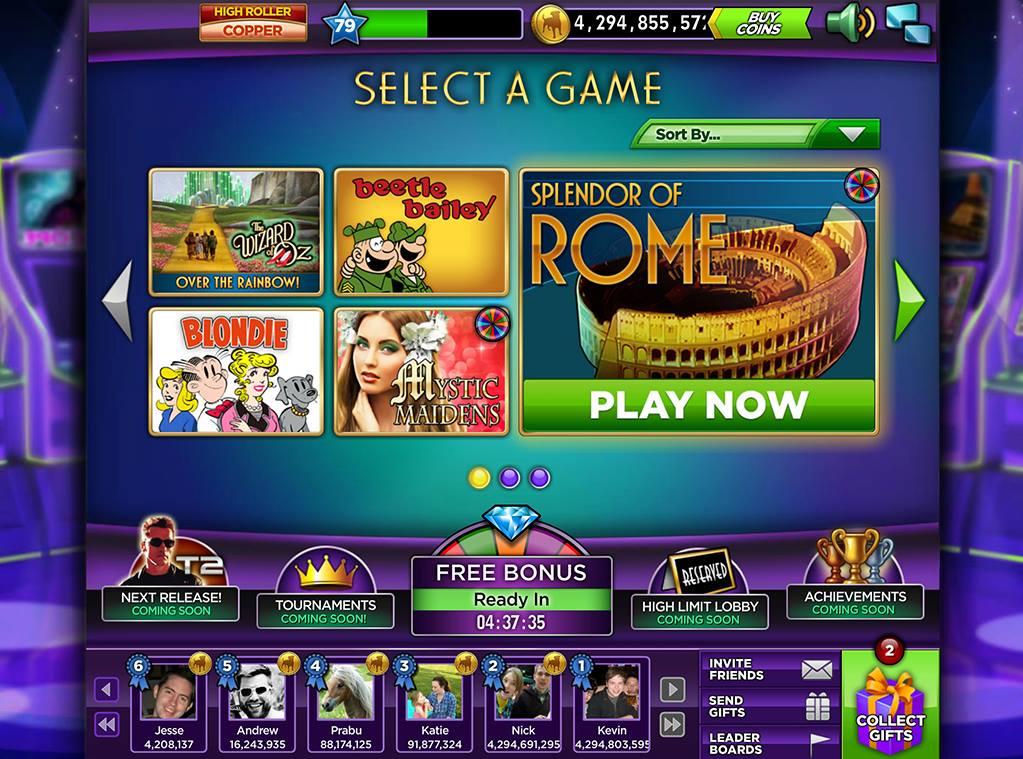 Portfolio Games Kontakt 3234