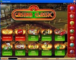 Real Money Casino 65937