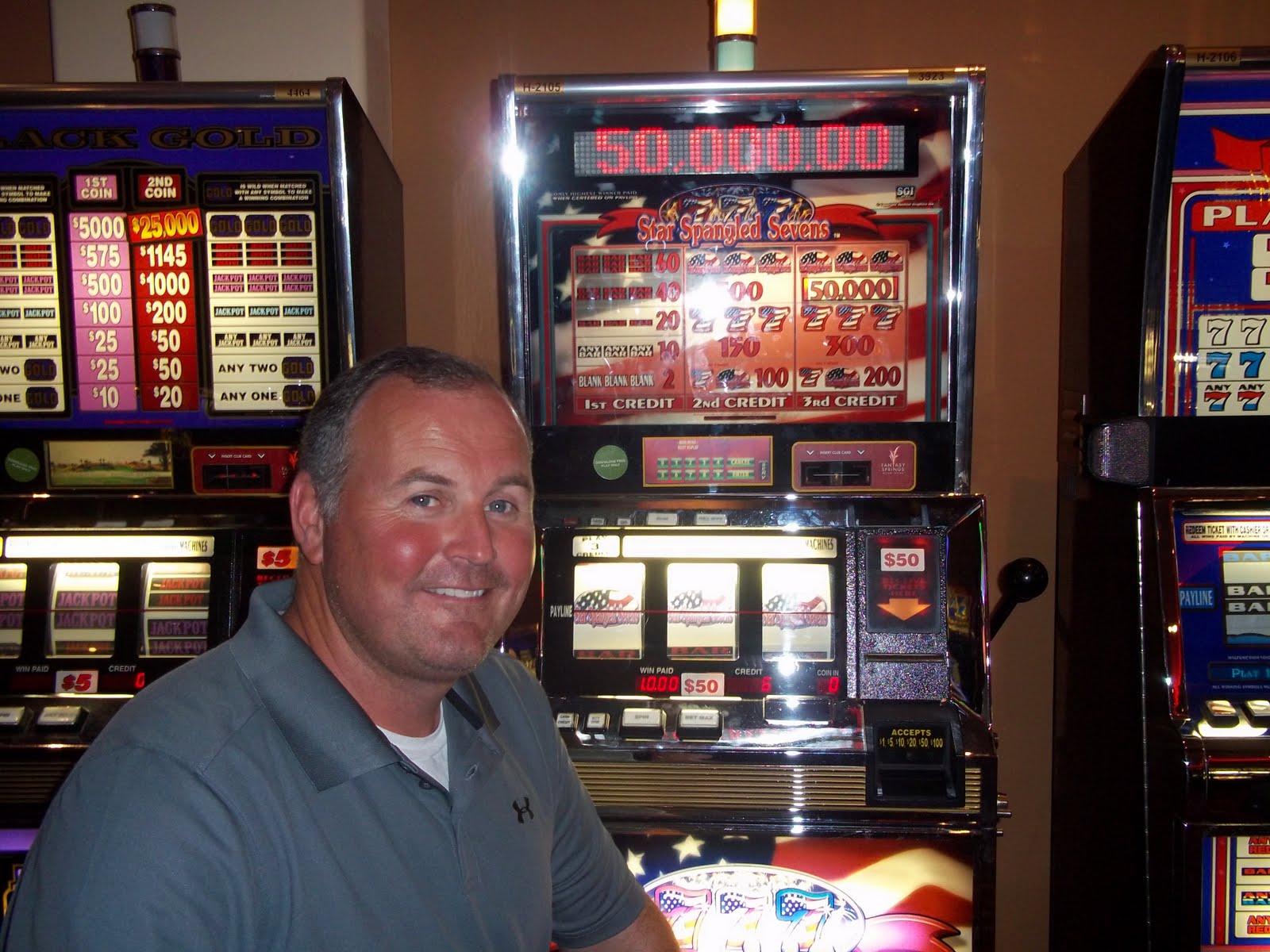 Recent Las Vegas 47841