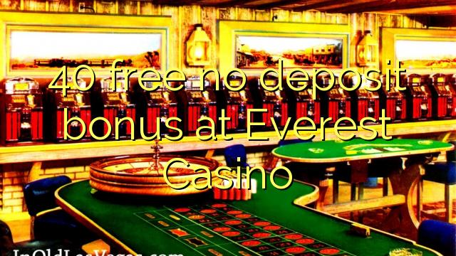 Roboslot Online Casino 45794
