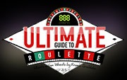 Roulette Strategy 888 40044